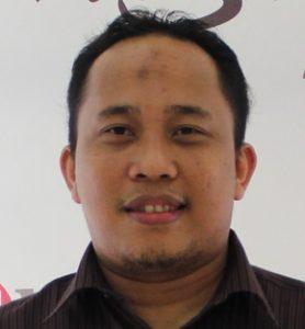 Asri Tadda